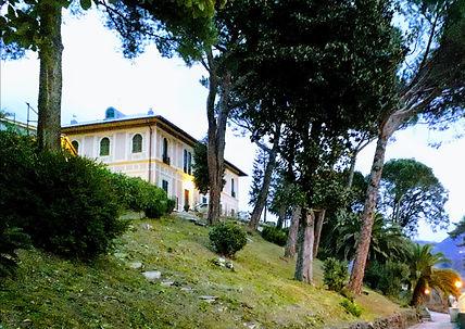 Residenza Protetta Santa Caterina d Genova