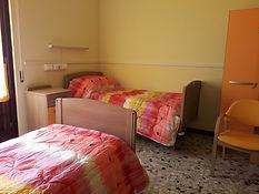 Residenza Protetta Santa Caterina da Genova