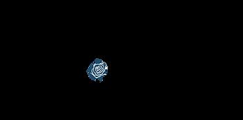 Logo_CLRAB_Final_FT_v1.png