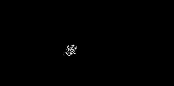 Logo_CLRAB_Final_v1_NOIR-fond-transparen