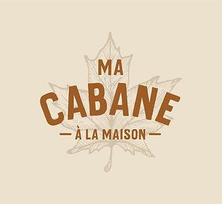 MaCababeALaMaison-Logo-FondSucrealaCreme