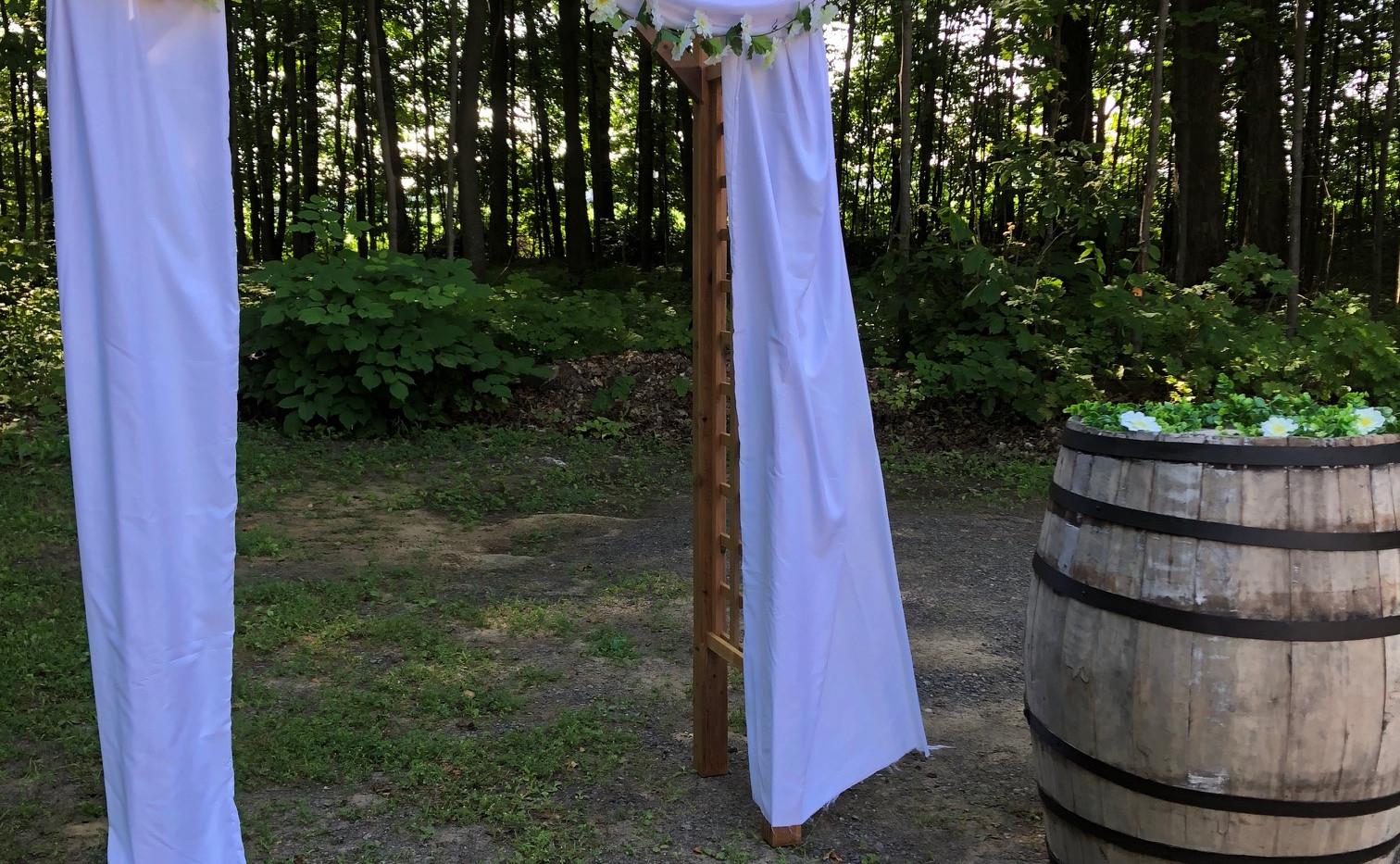 arche mariage.jpg