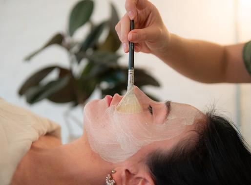 Skin Care Quar-Routine