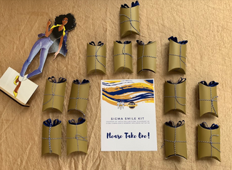 Area Meeting 2018