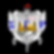 SGRho-Official_Color_ShieldUPDATED_1_.pn
