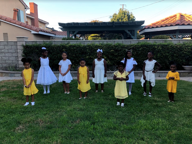 Rhosebud Induction