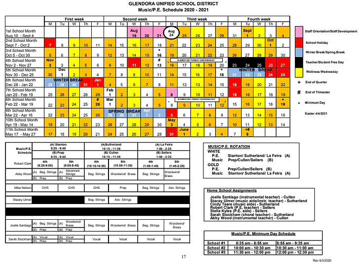 Music - PE Schedule 2020-21.PNG