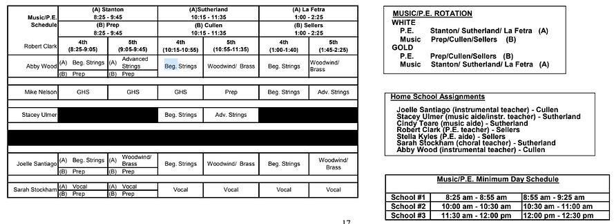 Music-PE Elementary Schedule 2020-21.PNG