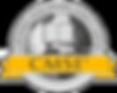 CMSE Zertifizierung | Weltweit zertifiziertr Maschinensicherheistexperte