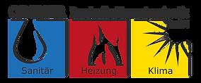 Installateur Steyr OBEXER Installationstechnik GmbH