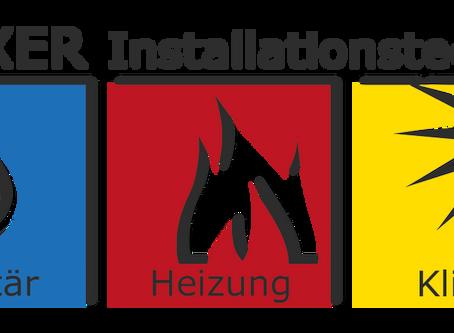 Kooperation mit der Fa. OBEXER Installationstechnik GmbH