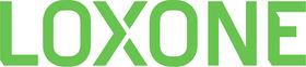 Logo-Loxone-green-RGB.jpg