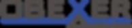 OBEXER Autmaton e.U. | Softwaredinstleister für die industrielle Automation