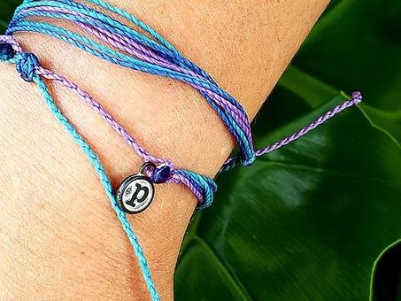 5/26/21 PuraVida Bracelets-Custom