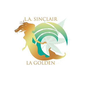 la golden.png