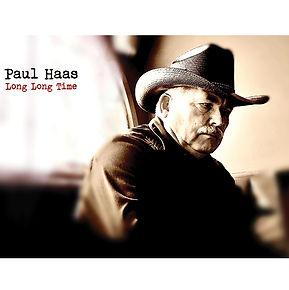 Paul Haas Album Cover.jpg