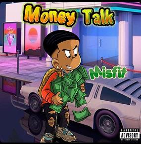 money talk.jpeg
