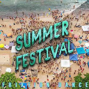 summer festival3 (3).jpg