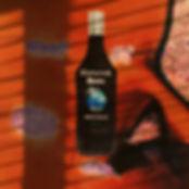 VICU Album Art.jpeg