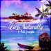 """LIVE NATURALLY"" Phil Joseph - a beautiful, timeless summer anthem with a crucial message"