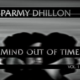 mind out of time ep itunes.jpg