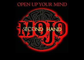 Second Hand Mojo OUYM.jpg