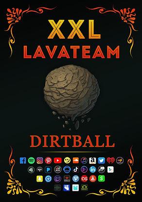 XXL LAVATEAM (1).jpg