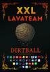 XXL LAVATEAM - Purveyors of Musical Progression - Pushing the Boundaries of Music