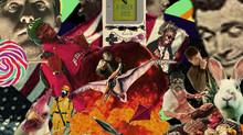 "Phantom Phunk ""A WEEK AGO"" - pushing the boundaries of music"