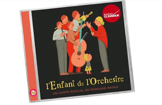 album Enfant de l'orchestre.png