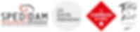 2019-02 logos.png