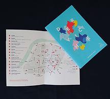 2019 Avignon Off Brochure Derviche imprimable