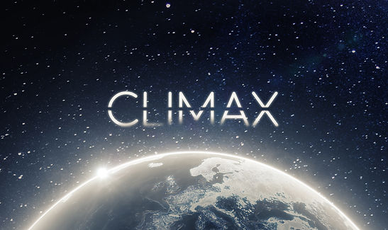 Climax_title1080p.jpg