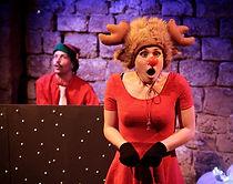 Rudolph - photo 2n.jpg