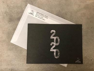 Livret Derviche Janvier 2020.jpg