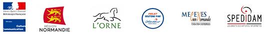 logos soutiens.png