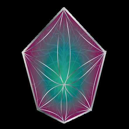 3rdRockTemple-crystal-02.png