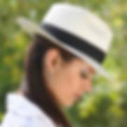 Sombrero Montecristi Fedora.jpg