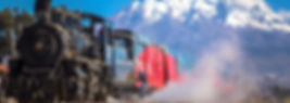 old-steam-locomotive-tren-crucero-ecuado