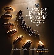 Ecuador Tierra del Cacao.png