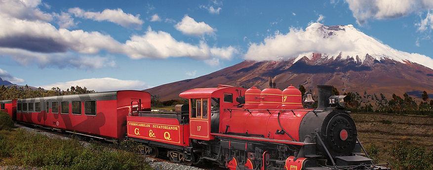 trencrucero y Cotopaxi.jpg