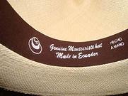 Genuine hat hand made Montecristi.jpg