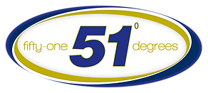 51_Degree_Club_logo.png