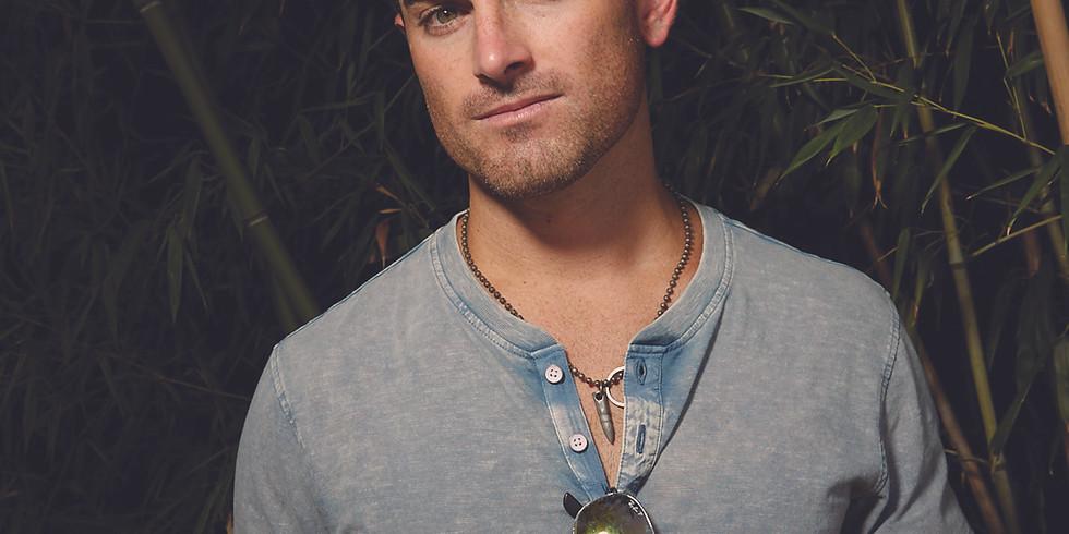 Cody Webb Live