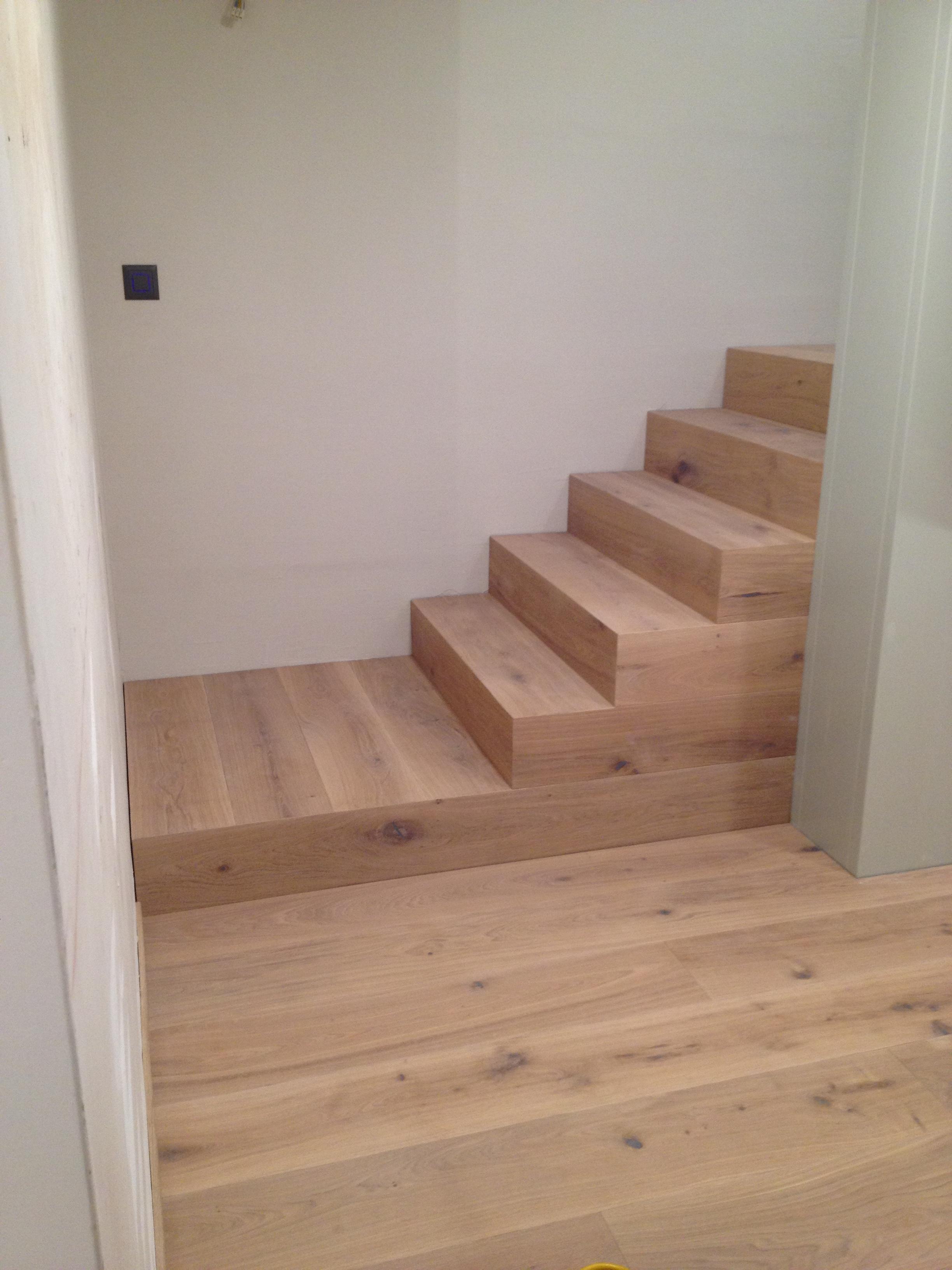 Treppe (2)