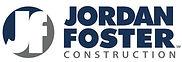 JORDAN FOSTER_CROPPED.jpg