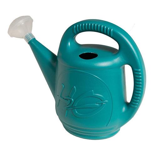 Arrosoir H2O