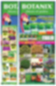 65358_BOT_B19B_Z1_Page_1.jpg