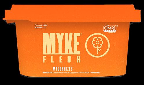 Myke Fleur 1L