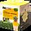 Thumbnail: Piège pour scarabées japonais